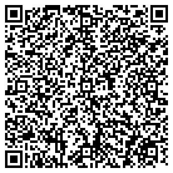 QR-код с контактной информацией организации ДЖЕТ ТРЕВЕЛ