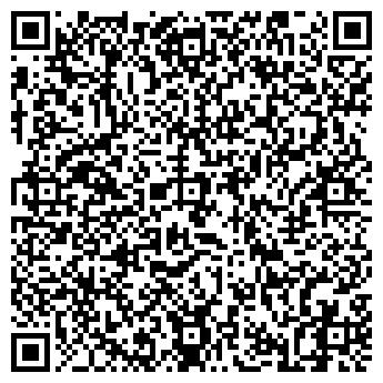 QR-код с контактной информацией организации ИП Гараютин С.В.