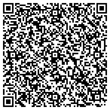 """QR-код с контактной информацией организации ИП """"POLIDESIGN"""""""