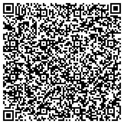 """QR-код с контактной информацией организации ООО Аудиторская фирма """"Капитал Гранд"""""""