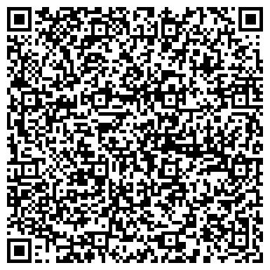 QR-код с контактной информацией организации ООО Дом Быта вам в Помощь
