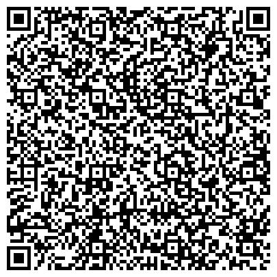 """QR-код с контактной информацией организации ООО Дом быта """"Вам в Помощь"""""""
