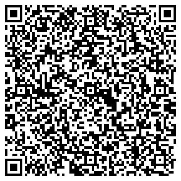 QR-код с контактной информацией организации ИП Павлушкина О.В.