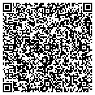 QR-код с контактной информацией организации ООО Mehamoda.ru