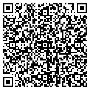 """QR-код с контактной информацией организации Фитнес клуб """"Тонус клуб"""""""