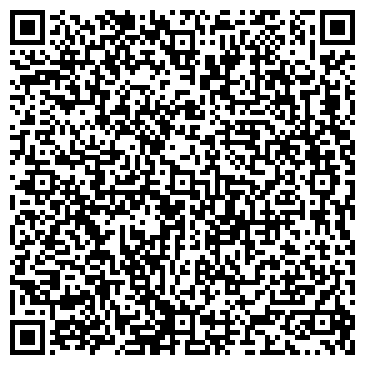 QR-код с контактной информацией организации Адвокат Михаил Набатов