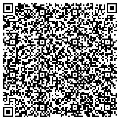 """QR-код с контактной информацией организации ИП """"Natali Saliks"""" авторская студия дизайна"""