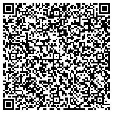 QR-код с контактной информацией организации ООО ЛипецкСтройПоставка