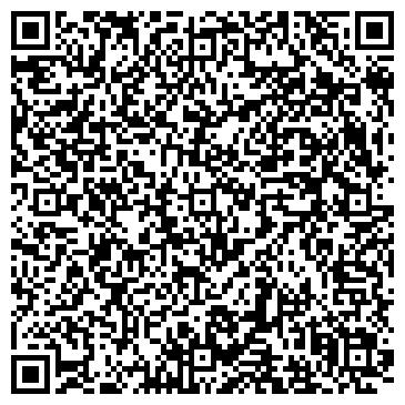 """QR-код с контактной информацией организации ООО Компания """"Эко-Профит"""""""
