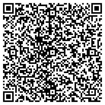 """QR-код с контактной информацией организации ИП """"IOLANTA"""""""