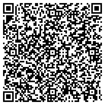 QR-код с контактной информацией организации СПЕКТР-ИДЕАЛ ТУР
