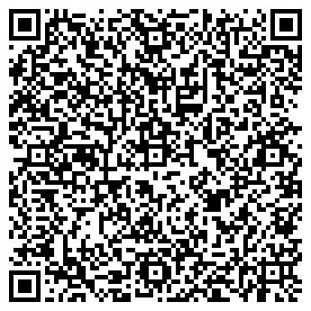 QR-код с контактной информацией организации ИП Мебель в Буче