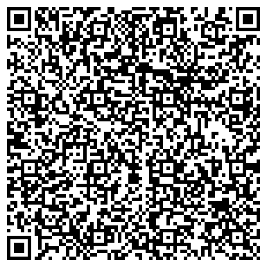 """QR-код с контактной информацией организации ООО """"Точное время"""""""