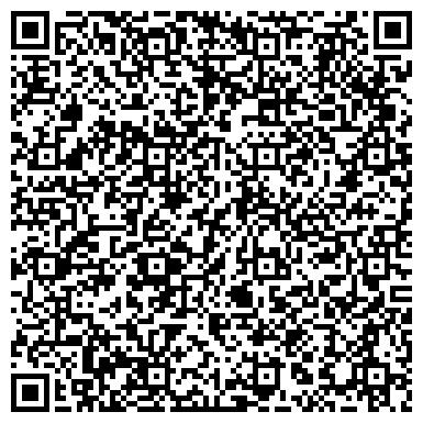 QR-код с контактной информацией организации Интернет-магазин мебели Mebelmart