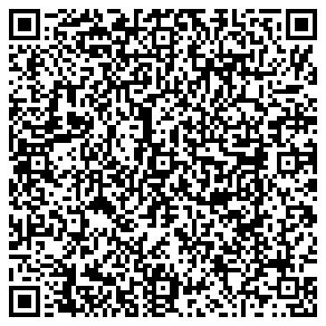 QR-код с контактной информацией организации ООО Другая Компания