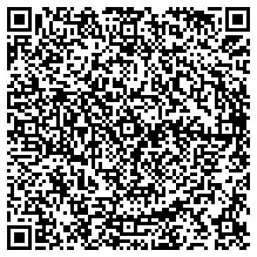 QR-код с контактной информацией организации ООО ЮгНефтеГазКомплект