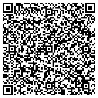 """QR-код с контактной информацией организации ООО """"Гофрознак"""""""
