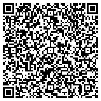 QR-код с контактной информацией организации ИП Зубков И.А. Частный мастер