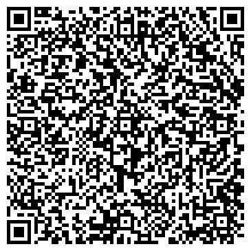 QR-код с контактной информацией организации КБ Грузоперевозки