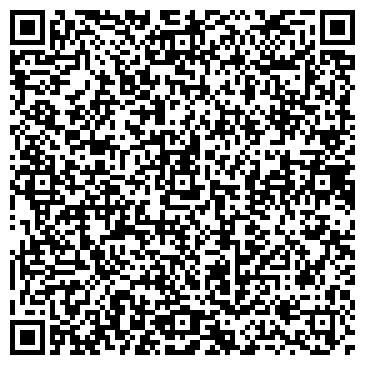 QR-код с контактной информацией организации ООО ДимитАвто