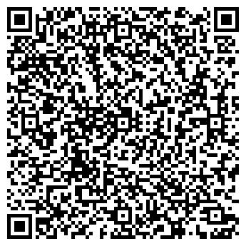 """QR-код с контактной информацией организации ООО """"МинАстаТрейд"""""""