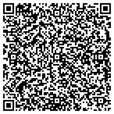 QR-код с контактной информацией организации СТО Компромисс