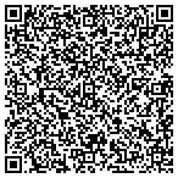 """QR-код с контактной информацией организации """"София Текстиль"""""""