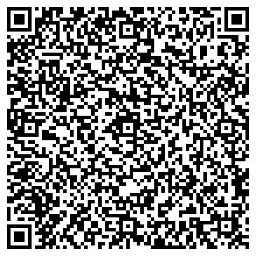 QR-код с контактной информацией организации ИП АСЦ Мастерская