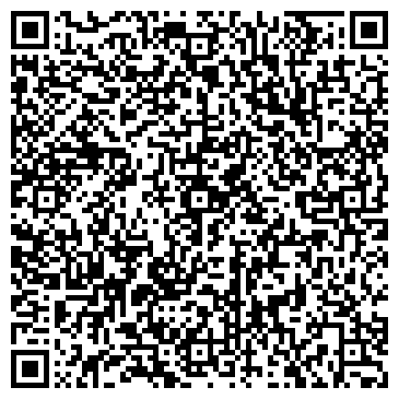 QR-код с контактной информацией организации ООО Изолбудпостач