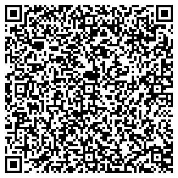 QR-код с контактной информацией организации ТОО Vita Energy