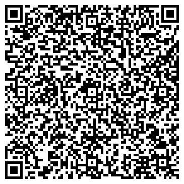 QR-код с контактной информацией организации ООО Потолок-Альянс