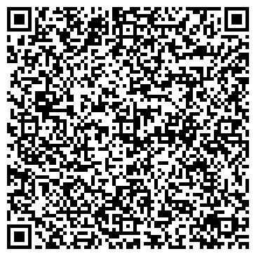 QR-код с контактной информацией организации ИП Турагентство «ГЛТ»