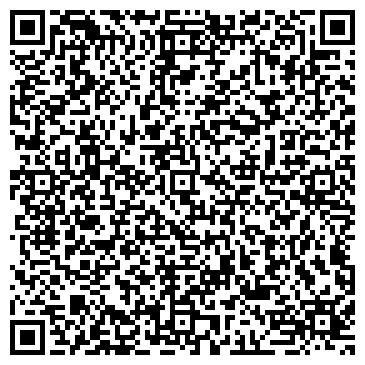 QR-код с контактной информацией организации Спутниковые антенны