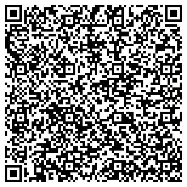 QR-код с контактной информацией организации ИП Отделочные работы .Ремонт квартир