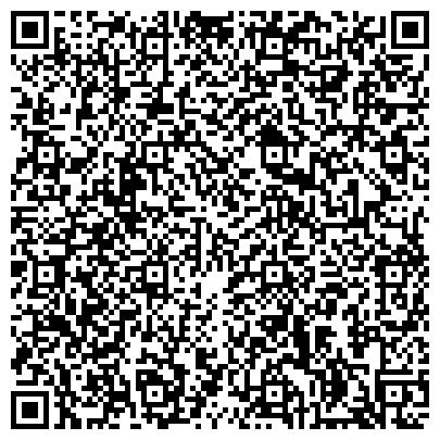 QR-код с контактной информацией организации Системы Безопасности и IT - технологии в г. Монастырище