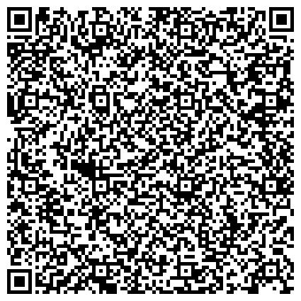 QR-код с контактной информацией организации ЧП Запчасти к тракторам Т16,Т25,Т40,Т70,Т74,Т150,ДТ75,ЮМЗ,двигателям СМД,ЯМЗ.