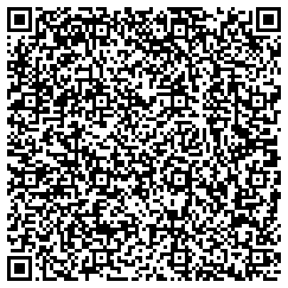 QR-код с контактной информацией организации Фотошкола Sky крупнейшая сеть фотошкол Казахстана