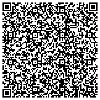 QR-код с контактной информацией организации ООО Недвижимость в Испании - Diagonal Mar