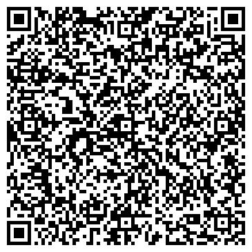 QR-код с контактной информацией организации powercoup.by