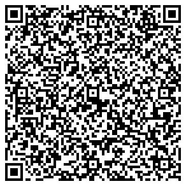 QR-код с контактной информацией организации SDS Group