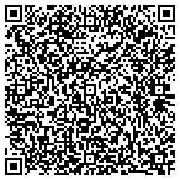 QR-код с контактной информацией организации Донские просторы