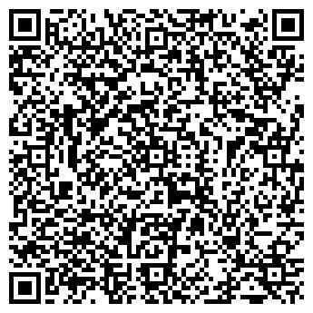 QR-код с контактной информацией организации ЧТУП Ланрива