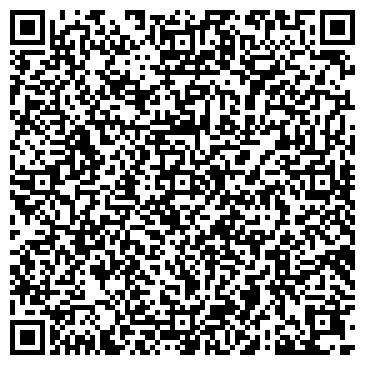 QR-код с контактной информацией организации ООО Оптика Киев TAoptics