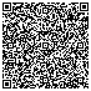QR-код с контактной информацией организации ДосымРайбека Помашева, ИП