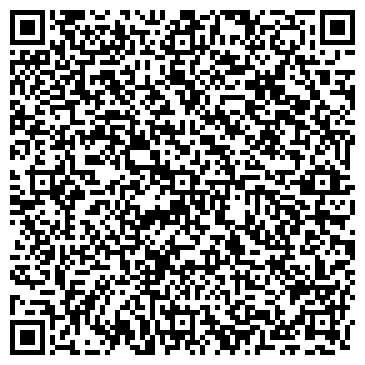 QR-код с контактной информацией организации ООО Мир своими глазами
