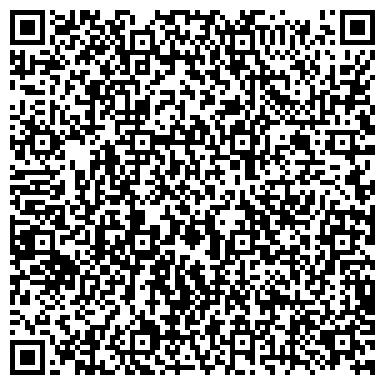 QR-код с контактной информацией организации Детский трикотаж ТМ «Деми»