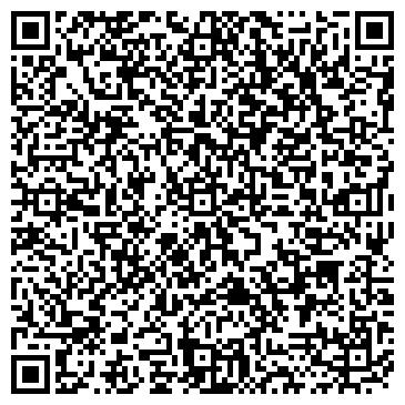QR-код с контактной информацией организации Пps-tracker.com.ua/, ООО