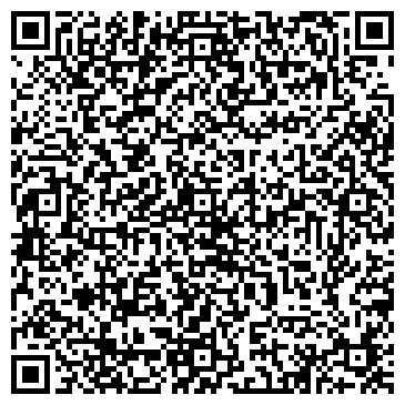 """QR-код с контактной информацией организации ООО """"Маэстропринт"""""""