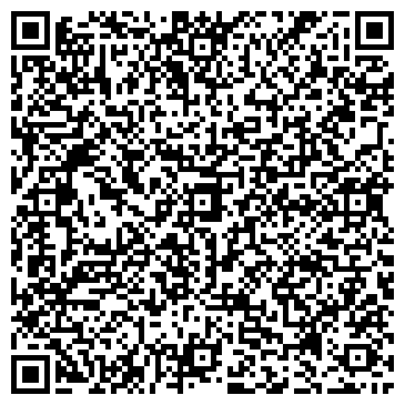 QR-код с контактной информацией организации ООО ЭнергоИнКом