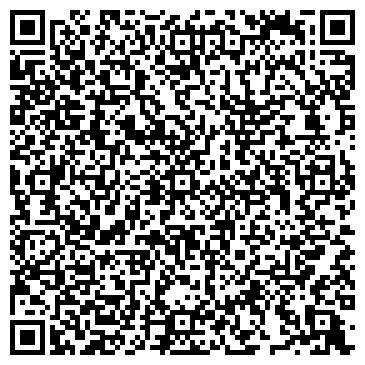 """QR-код с контактной информацией организации ИП Журнал """"Инфо-Центр"""""""